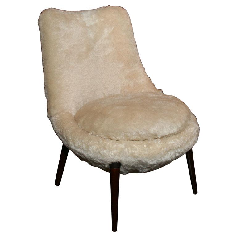 cameron diaz celebrity bedroom buy luxury bed linen blog. Black Bedroom Furniture Sets. Home Design Ideas
